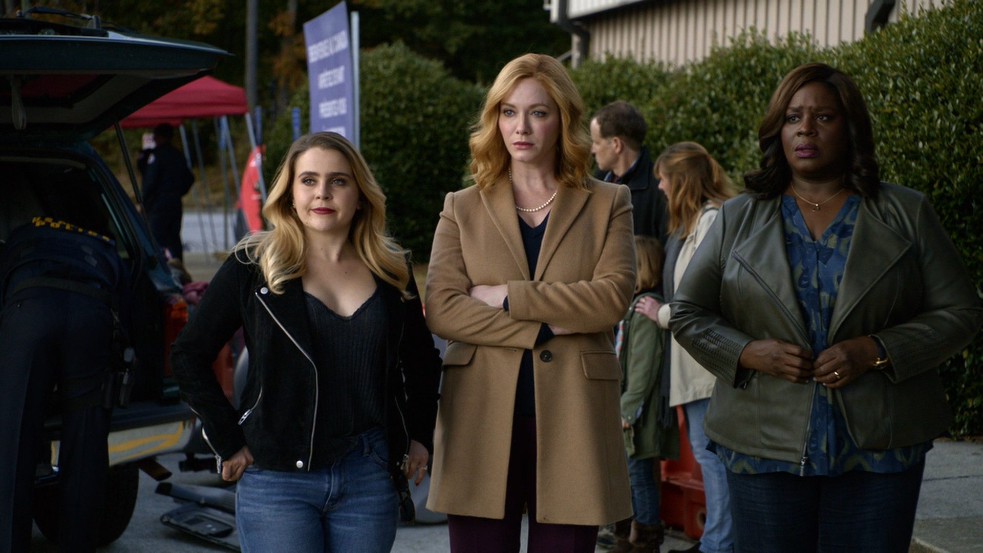 Good Girls- S01E03