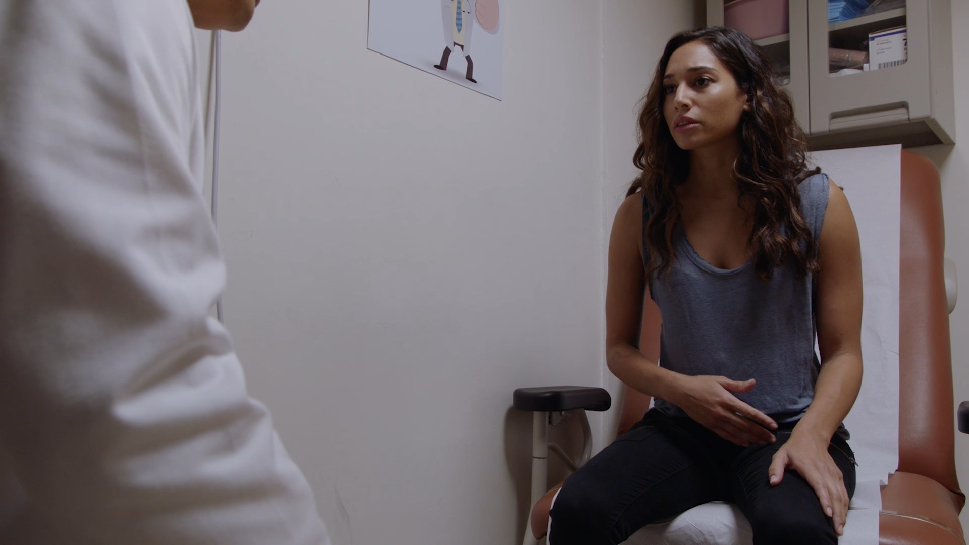 Meaghan Rath- Hawaii Five - 0 S09E12-E14